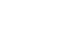 Marine and Architectural Ltd